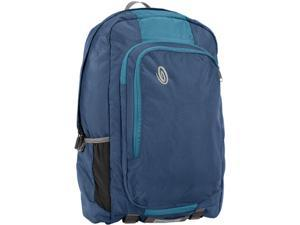 Timbuk2 Jones Pack Dusk Blue/Aloha Blue 399-3-4125 up to 17""