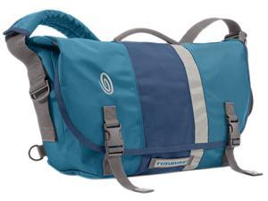 Timbuk2 D-Lux Laptop Racing Stripe Messenger - M