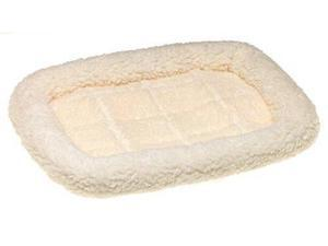 """SnooZZy Bumper Bed 18""""x14"""""""