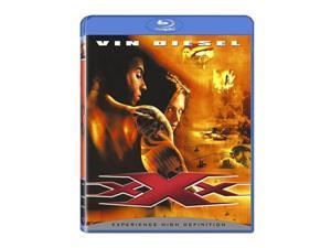 XXX (BR / WS 2.40 A / PCM 5.1 / ENG-CH-PO-SP-KO-TH-SUB / FR-Both) Vin Diesel&#59; Samuel L. Jackson&#59; Asia Argento&#59; Joe Bucara III&#59; Marton Csokas&#59; Tom Everett&#59; Eve&#59; Thomas Ian Griffith&#59; Michael Roof&#59; Tony