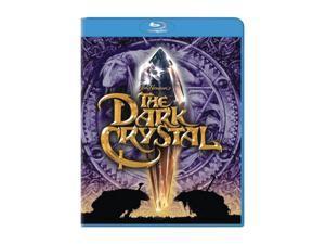 The Dark Crystal (BR / WS 2.35 A / DD 5.1 / ENG-SUB / FR-SP-PO-Both)