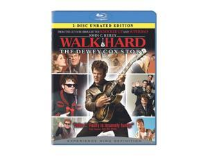Walk Hard: The Dewey Cox Story(BR / 2 DISC / WS 2.40 A / DD 5.1 / EN-KO-CH-SUB)