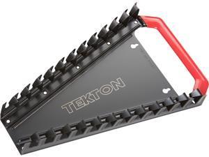 Tekton 2685 12-pc. Wrench Holder