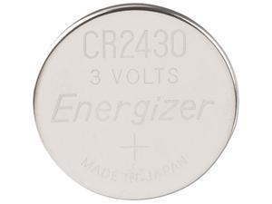 Eveready ECR2430BP ECR2430BP Watch/Calculator Battery