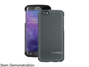 BODY GLOVE 9494101 Samsung(R) Galaxy S(R) 6 Edge SATIN Case