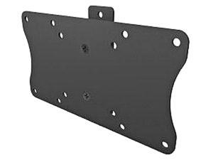 "LEVEL MOUNT LM30SW 10"" - 30"" Stamped Fixed Flat Panel Mount"