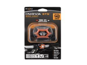 Inova STS Bike Light Orange HLSBA-19-R7