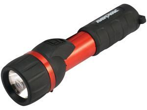 Ray-o-vac Flashlight RAY2AALEDB