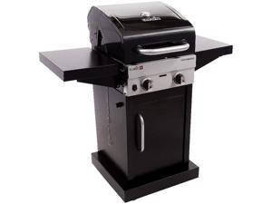 Char-Broil Performance Series TRU-Infrared 300  2-Burner Cabinet Gas Grill