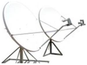 Directv DTVAH12DISH Satellite Dish Antenna