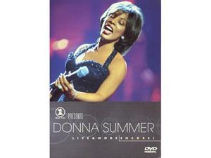 VH1 Presents: Donna Summer