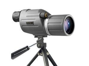 Barska Naturescape 15-45X50 WP Straight Spotting Scope