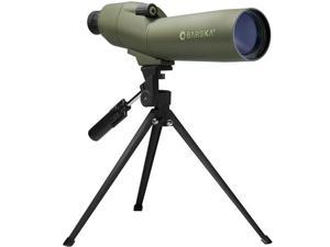 BARSKA CO11216 Spotting Scope