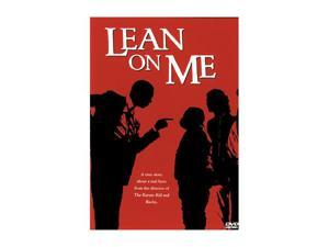 Lean on Me (DVD / Dolby / Full Screen)