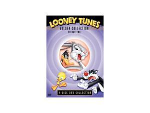 Looney Tunes: Golden Collection Volume 2