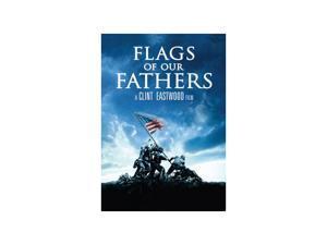 Flags of Our Fathers Ryan Phillippe, Adam Beach, Jesse Bradford, Paul Walker, Barry Pepper, Jamie Bell, Robert Patrick, Ken Watanabe, John Slattery, Neal McDonough
