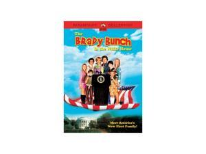The Brady Bunch In The White House Shelley Long, Gary Cole, Tannis Burnett, Chad Doreck, Autumn Reeser, Blake Foster, Ashley Drane, Max Morrow, Sofia Vassilieva, Alex Appel