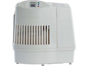 AIRCARE Evaporative Humidifier Mini-Console, MA0800