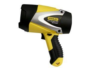 Stanley SL5W09 5 Watt LED Rechargeable Spotlight