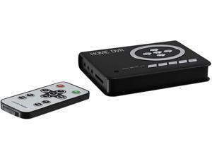SecurityMan Mini Digital Video Recorder (DVR) (HomeDVR)
