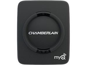 CHAMBERLAIN MYQ MyQ-G0202 MyQ(R) Garage Door Add-On Sensor