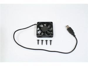 Mobotron CF-110 USB Cooling Fan
