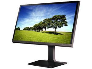 Samsung U28E850R 28.0 inch Widescreen 1,000:1 1ms HDMI/DisplayPort/Mini DisplayPort/USB LED LCD Monitor (Bla