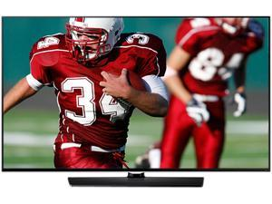 "Samsung 40"" 1080p LED TV HG40ND690D"