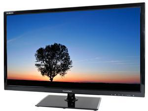 "DoubleSight DS-280UHD Black 28"" 3840 x 2160, 5ms(GTG), 300 cd/m2, Display Portal HDMI, with ENERGY STAR® certified and TAA Compliant"