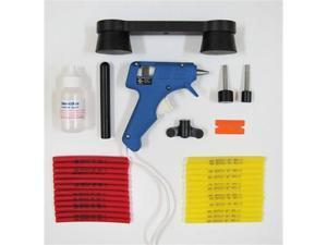 Dentout Car Dent Repair Crossbar Kit