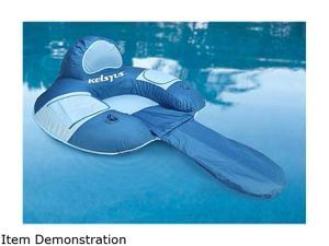 Swimways 80191 River Rider Pool Lounger