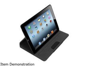 Targus Black Versavu for iPad Air Model THZ196US