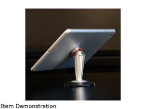 Nite Ize Steelie Pedestal Kit Car Desk Universal Mount for Ipad 2 3 4 5 Air Mini UPC:94664027305 MPN:STTK-11-R8