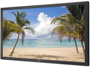 NEC V652-TM LCD Commercial Display