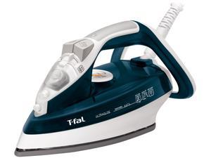 Ultraglide Easycord Iron Green