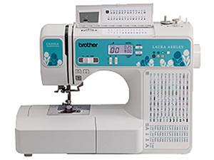 Brother CX205LA Laura Ashley Computerized Sew