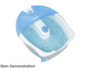 Conair FB5X Foot Bath with Bubbles and Heat