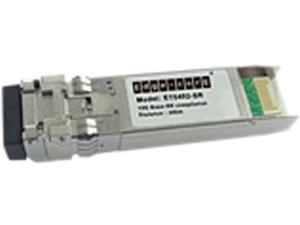SFP+ 10G SR, 550m, Multi Mode, LC Connector