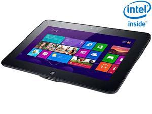 "DELL Latitude 10 469-3998 64GB 10.1"" Tablets"