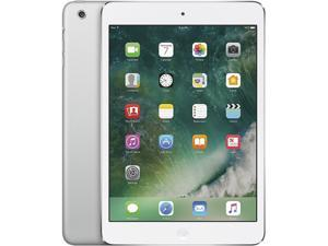 Apple iPad Air 2 Wifi 32GB Silver
