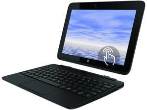 "HP Slatebook x2 10-H010NR 2-in-1 Laptop NVIDIA Tegra 4 1.80 GHz 16 GB SSD NVIDIA ULP GeForce Shared memory 10.1"" Touchscreen Android 4.2 (Jelly Bean)"