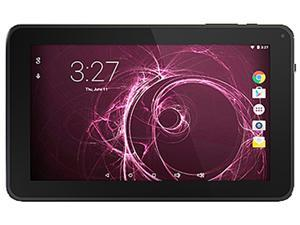 "Hipstreet 9DTB39-8GB Google Certified Tablet Intel Quad Core 1.5 GHz 1 GB 8 GB Flash Storage 9"" Screen 0.3 MP Front / 2 MP Rear Camera Android (Lollipop)"
