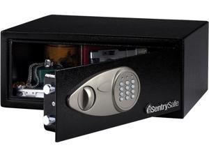midsize security safe by sentry safe - Sentrysafe