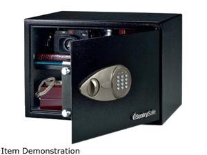 Security Safe By Sentry Safe