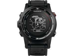 Refurb fenix 2,GPS Watch,NA,