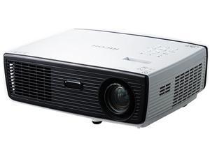 Ricoh - 431042 - Ricoh PJ S2130 3D Ready DLP Projector - 576p - HDTV - 4:3 - 800 x 600 - SVGA - 2,200:1 - 2800 lm - HDMI