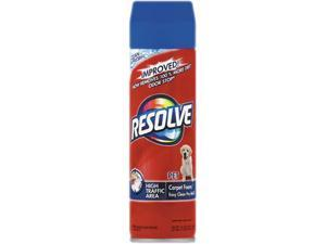 22oz Pet Resolve Cleaner 1920083262
