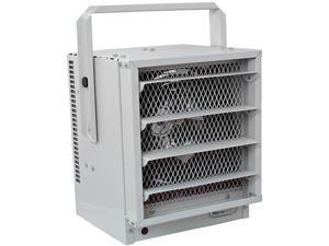 NewAir G73 Electric Garage Heater