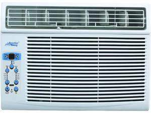 Midea AKW12CR51 12K BTU Air Conditioner