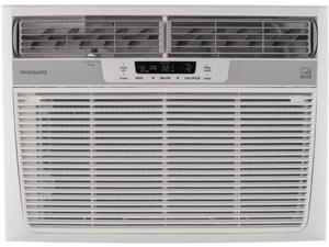 Frigidaire FFRE1833S2 Frigidaire Air Conditioner Median Electronic With Remote Thermostat